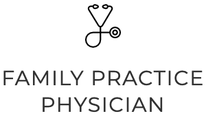 Family Practice physician