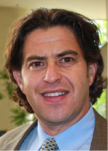 Martin D. Segel, MD